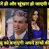 Komolika's grah-pravesh in Basu mansion Mohini congrats Anurag in Kasauti Zindagi Ki 2