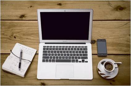 Comment améliorer votre contenu Web ?