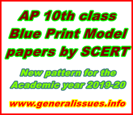 ssc-new-model-papers