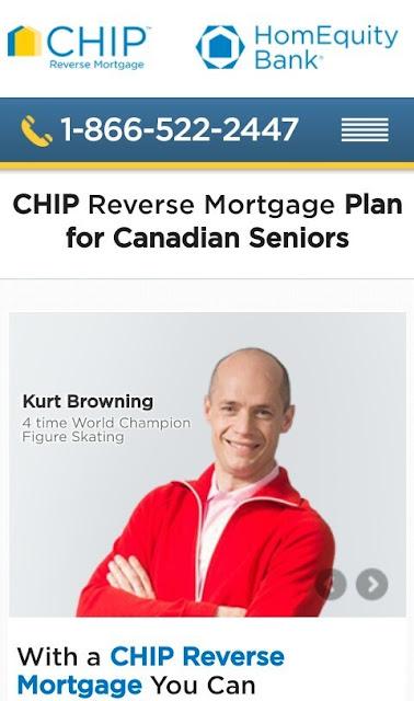 Mortgage Loans 2