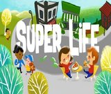 super-life-rpg-a-song-of-sweet-and-spicy