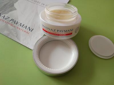 Mahnaz-Paymani-abundance-cream
