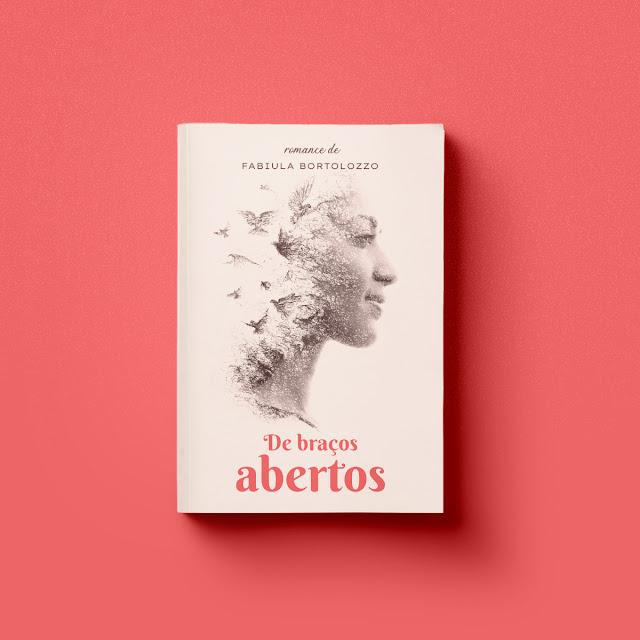 http://www.indexebooks.com/de_bracos_abertos.html