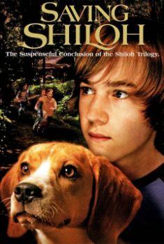 Shiloh 3 Torrent - BluRay 1080p Dual Áudio