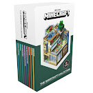 Minecraft Guide Collection Book Item
