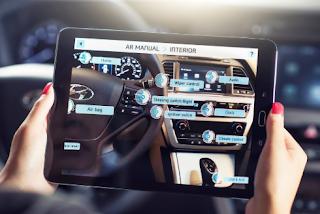 Manjakan Mobil Anda Dengan Audio Mobil Canggih
