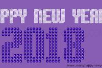 Gambar Tahun Baru 2018 - 57