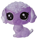 Littlest Pet Shop Series 4 Frosted Wonderland Surprise Pair Maltese (#No#) Pet