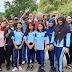Berpotensi Mendapat Kursi Di DPR RI, Mantan Walikota Manado Dukung JWS