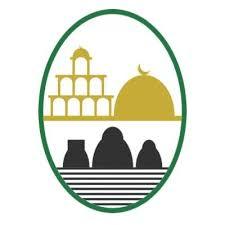 KBIH Yayasan An-Nissa