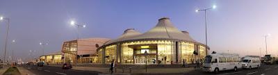 Sharm El Sheikh Airport Transfers