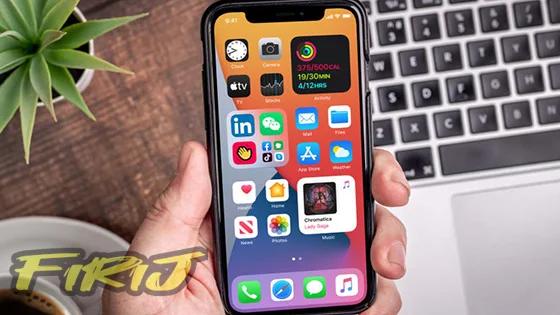 Les modifications apportées à la confidentialité d'iOS 14.5 pourraient avoir un impact majeur sur les PME