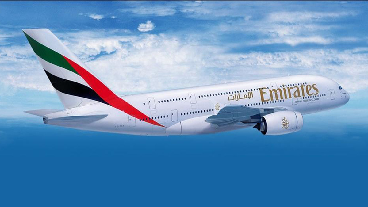 EMIRATES ETIHAD IATA TRAVEL PASS 02