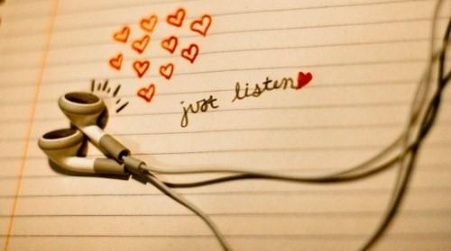 http://quotesgram.com/img/just-listen-quotes/IcHL8J2jBA/