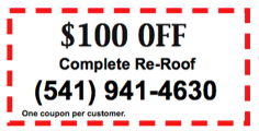 Full service roofing contractor