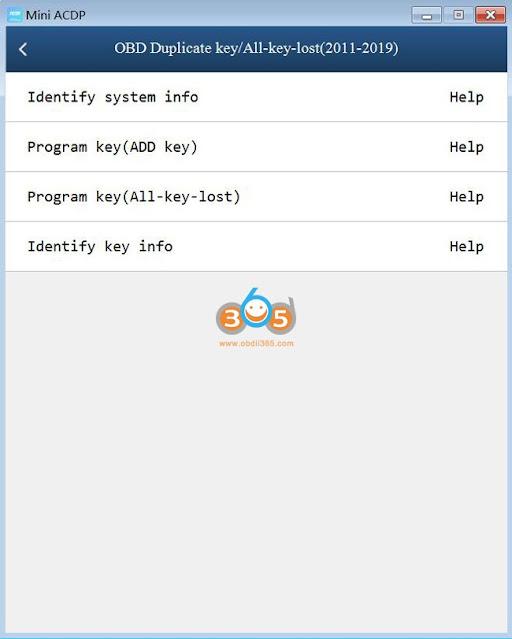 yanhua-acdp-module-9-adds-jlr-2011-2019-key-3