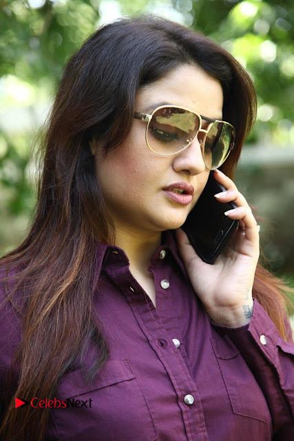 Vincent Asokan Sonia Agarwal Akhil Saran Nayana Starring Yevanavan Movie Stills  0011.jpg
