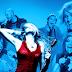 2016-01-29 Televised Promo: American Idol 'The Final Judgment' with Adam Lambert
