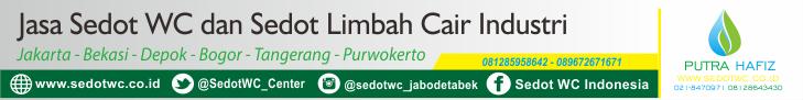 http://www.sedotwc.co.id/