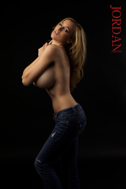 Jordan-Carver-Denim-Photoshoot-with-her-sexy-figure-7