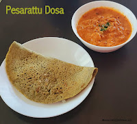 images of https://www.sailajakitchen.org/2009/04/pesarattu-green-moonghdhal-dosa.html