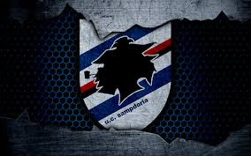 Watch Sampdoria Match Today Live Streaming Free