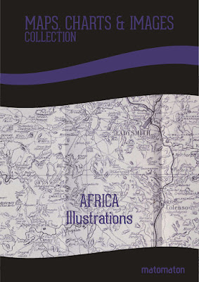 The British In Africa: Illustration Collection