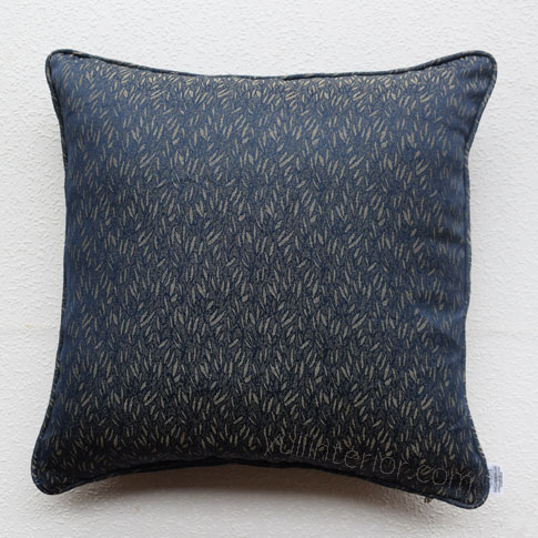 Buy blue decorative accent throw pillow, pillow cover in port harcourt, Nigeria