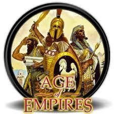 Cheat Age Of Empire 1