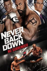 Film Never Back Down: No Surrender (2016) Film Subtitle Indonesia