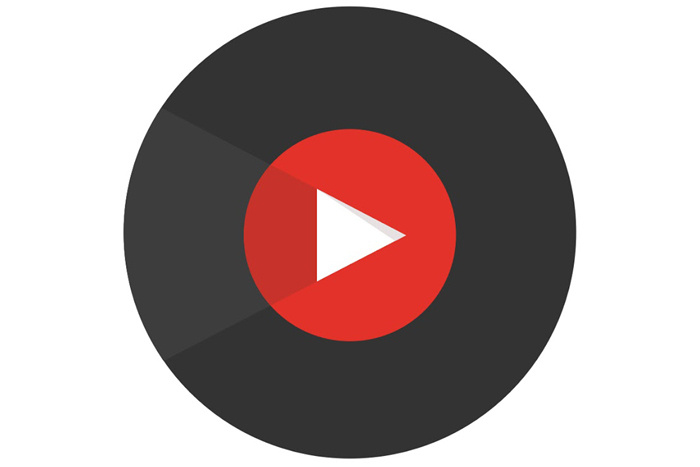Youtube Red MOD APK Latest Premium Version Download - Mod Master
