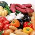 1 tuần bỏ thịt ăn rau bạn sẽ thất bất ngờ với kết quả!