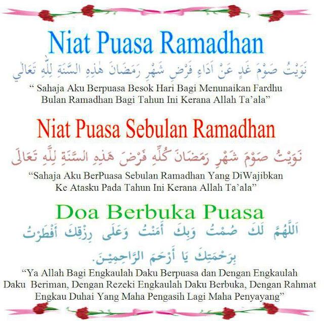 http://coklatwrapper.blogspot.my/p/ebook-panduan-buat-coklat-wrapper.html