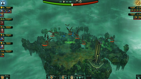 tempest-citadel-pc-screenshot-www.deca-games.com-1
