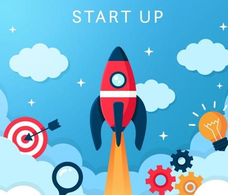 Tips Cara Memulai Startup di Awal Tahun 2020 Mendatang
