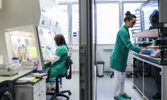 Koronavirus potvrđen kod još dvije osobe, u Crnoj Gori 84 zaraženih