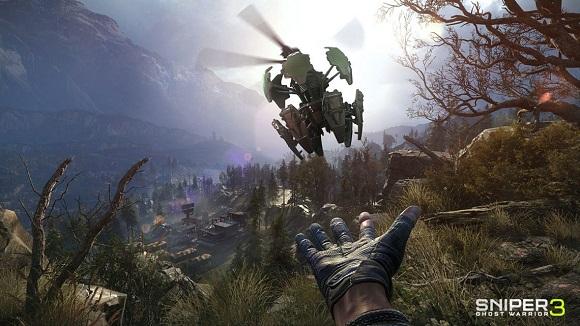 sniper-ghost-warrior-3-pc-screenshot-isogames.net-2