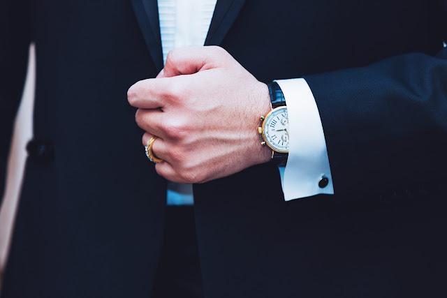 las claves del éxito