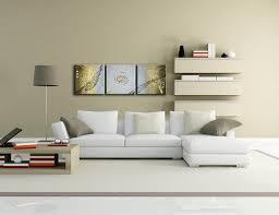 Decorar salas con cuadros