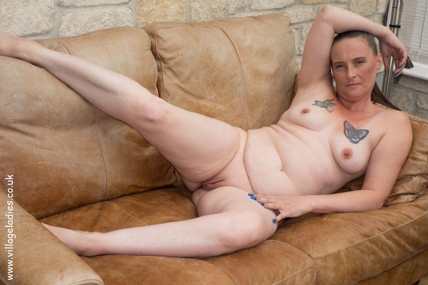 Photos naked old women Mature sex,