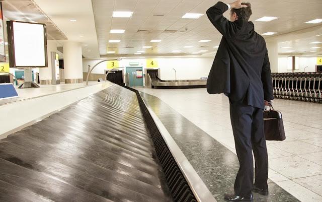 Cobertura do Seguro Viagem nos EUA