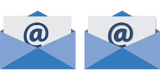 Was zeichnet erfolgreiche Newsletter aus?