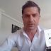 Alfonso Merlos toca fondo tras publicarse un vídeo viral donde criticaba al Gobierno