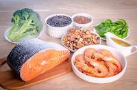 Come abbassare il colesterolo facilmente e velocemente.