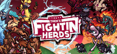 thems-fightin-herds-pc-cover