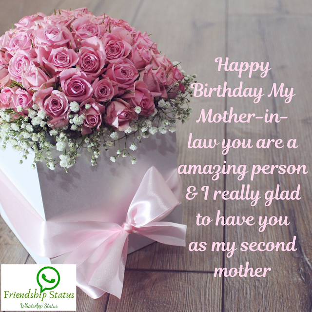 50 Best Birthday Wishes For Mother Birthday Wishes For Your Mom