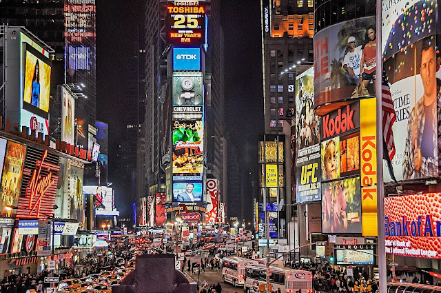 Deal Alert for New York City: Deals on NYC Broadway Week, Restaurant Week and Must-See Week 2020