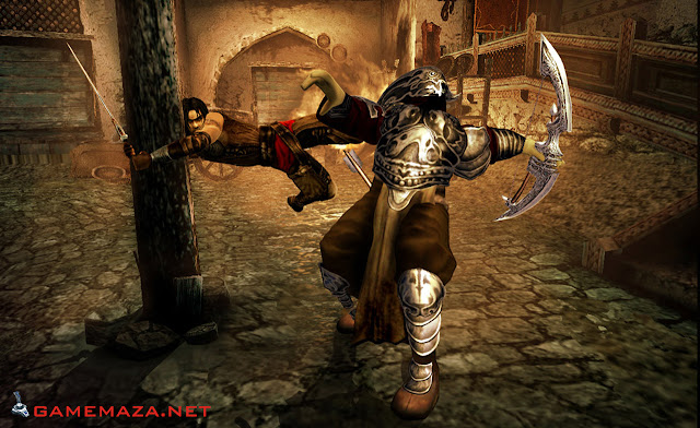 Prince-Of-Persia-The-Two-Thrones-Game-Download