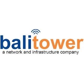 Lowongan Kerja S1 Terbaru PT Bali Towerindo Sentra Tbk November 2020