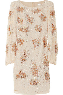 Badgley Mischka - $313.25